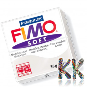 FIMO soft - 56 g package