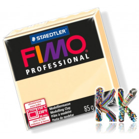 FIMO professional - 85 g package