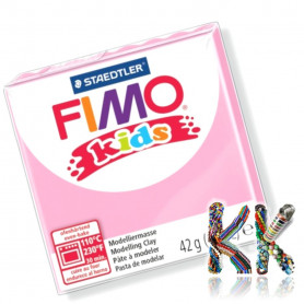 FIMO kids - 42 g package