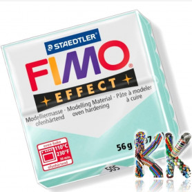 FIMO Effect - pastel - 56 g package