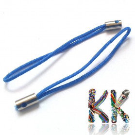 Mobile phone strap - 45 mm
