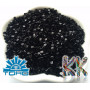 Japanese TOHO pearl beads in the shape of triangles of size 11/0 with an opaque surface.THE PRICE IS FOR 1 g.