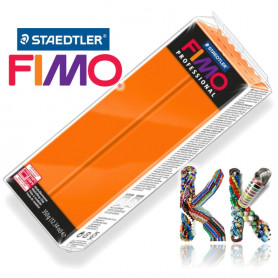 FIMO professional - 350 g package