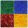 Chinese seed beads